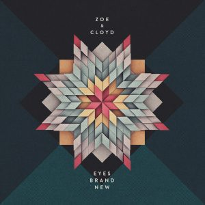 Eyes Brand New | Zoe & Cloyd